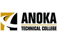 Logo for Employer Anoka Technical College